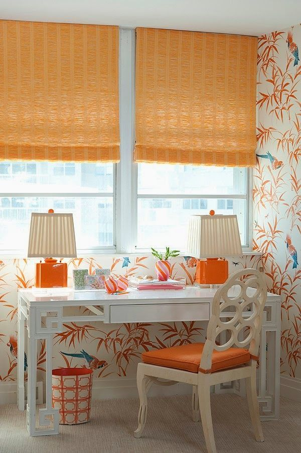The Glam Pad: Palm Beach Style Decorating Decoded