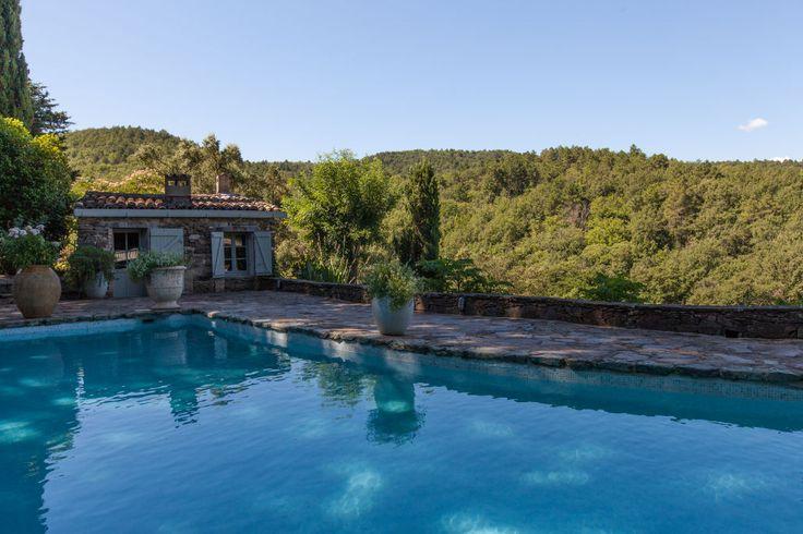 See more: http://www.karmaresorts.com/find-a-resort/st-tropez/le-preverger/