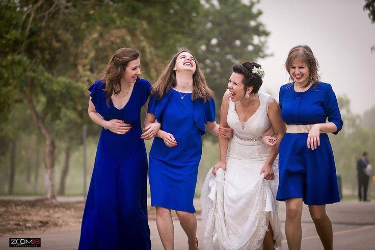 happy moments #persy_couture #persybridal #weddings #wedding #bride #brodes #congrats #nybw #bridalweek #bridalfashionweek #mazaltov #weddingdream #weddingdress #wedding #bride #brides #congrats #weddinggown #weddinglacegown #bridal #love #weddinginspirasi #weddedwonderland #fashionandwedding #weddingdream #wedding #bride #brides #congrats #weddinggown #weddinglacegown #bridal #love #weddinginspirasi #weddedwonderland #fashionandwedding #weddingdream #NewYorkBridalFashionWeek #newyo