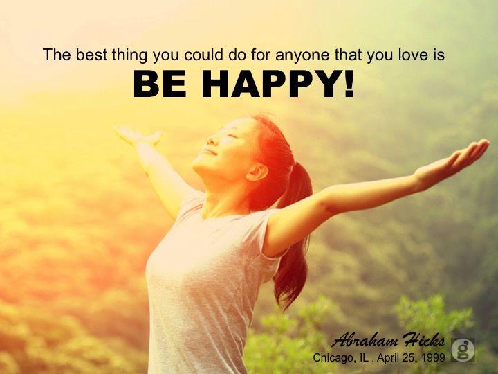 #abrahamhicks #relationships #best