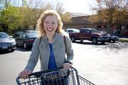 Prices for groceries went up significantly in 2014, forcing consumers to change their shopping habits to keep their food budgets in check. To really stretch your grocery dollars, the most-important steps happen before you head to the store.