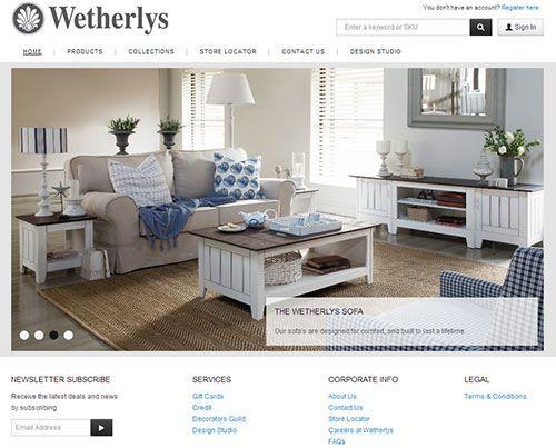 9636Wetherlys-Home.jpg 500×403 pixels
