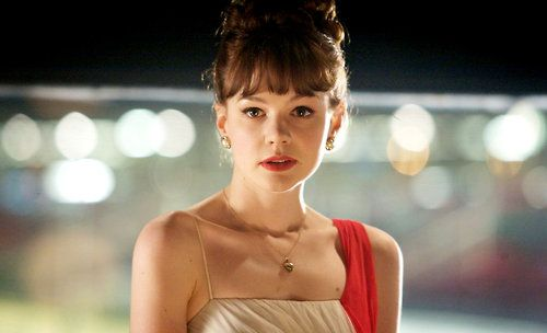 carey mulligan - an educationThe Great Gatsby, Carey Mulligan, An Education, Beautiful, Movie, Products Projects, People Fiction, Careymulligan, Film News