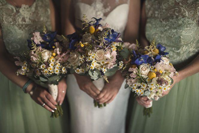 Beautiful Irish Wedding Photography in Cloghan Castle Ireland by Tomasz Kornas Alternative Wedding Photographer 0119