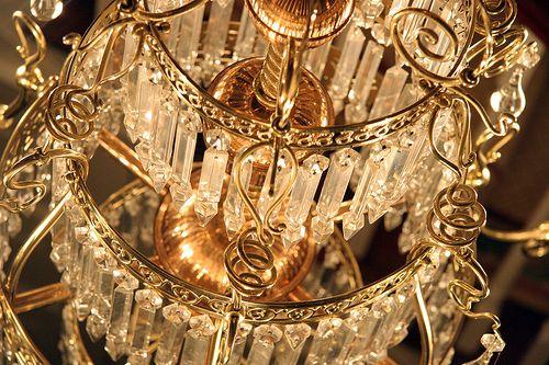 Sparkle by Princess_Smoochy, via Flickr: Photos, Flickr, Interior Design Chandeliers, Lighting, Princess Smoochy, Shine, Sparkle