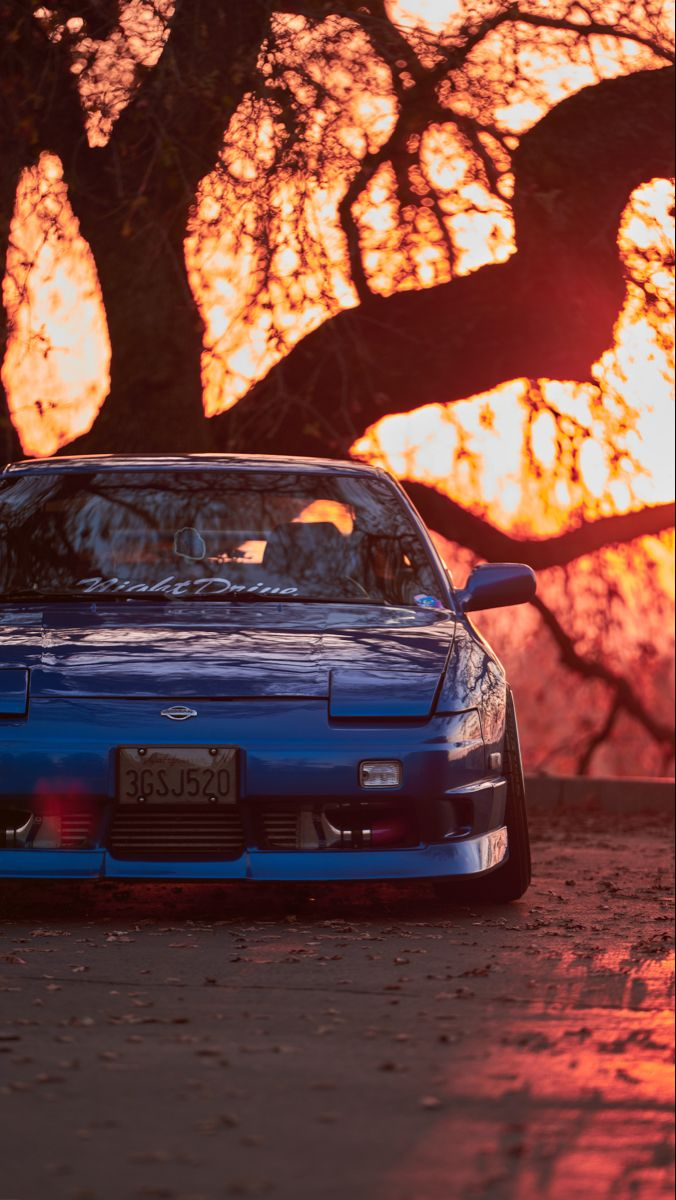 If you're purchasing your first car, buying used is an excellent option. 900 Jdm Wallpapers Ideas In 2021 Jdm Wallpaper Jdm Jdm Cars
