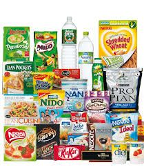nestle-products.jpg (209×242)