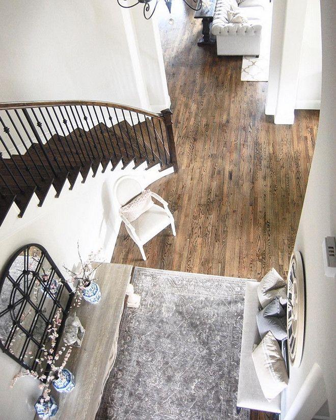 Most Durable Hardwood Floors best 25+ unfinished hardwood flooring ideas on pinterest