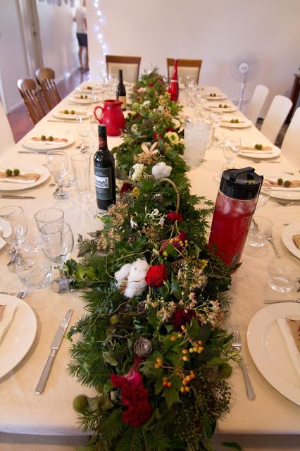 31 best Our Christmas designs images on Pinterest   Christmas ...