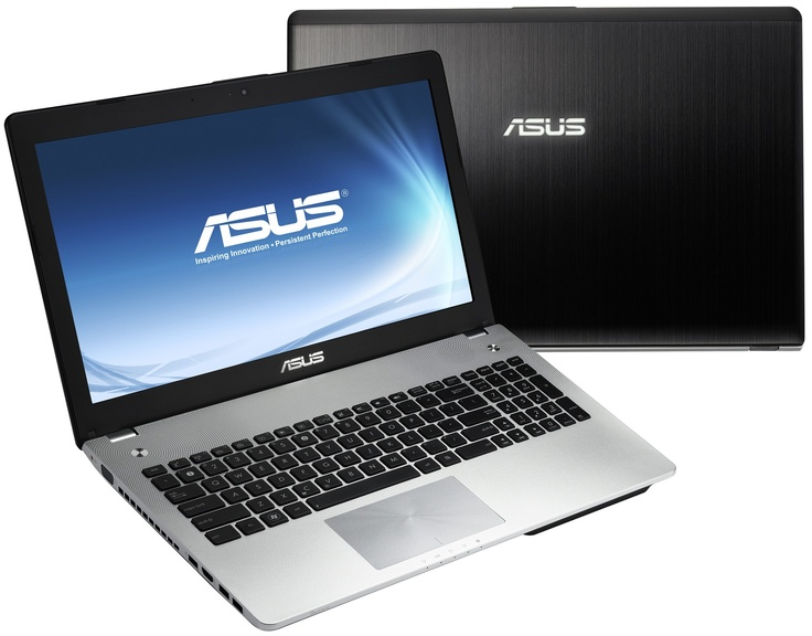 "#Portátil #Asus N56VZ-S3371HE   $2120000   De venta en @compugreiff    Procesador Intel Core i73630qm 2.4Ghz  Memoria DDR3 8GB  Disco Duro de 1TB SATA  Video nVidia Geforce 650M  Pantalla 15.6"" Led  BaterÌa 4 celdas  Teclado numérico  Puerto HDMI  Bluetooth  Wi-Fi  Red 10/100  Sistema Operativo Windows 8 64 bits"