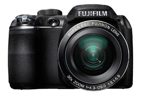 FUJIFILM デジタルカメラ FinePix S4000 F FX-S4000 富士フイルム https://www.amazon.co.jp/dp/B005F12YN0/ref=cm_sw_r_pi_dp_x_ycU5yb6FX74XW