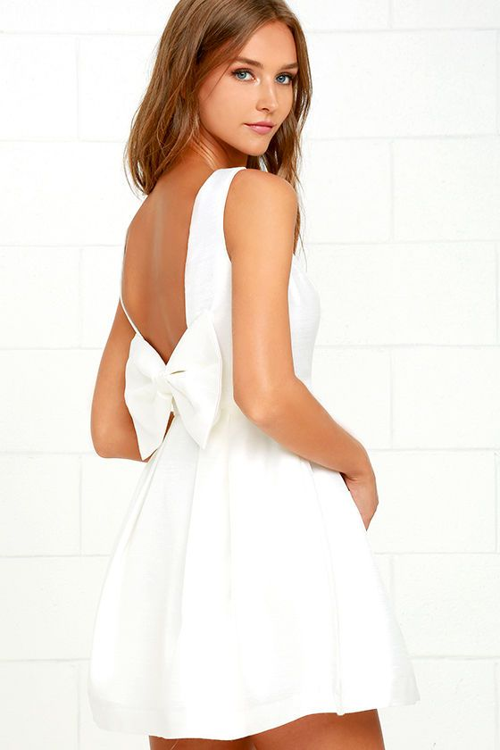 102 Best Bridal Shower Dresses Images On Pinterest