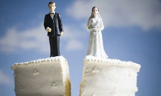 Family Law Lawyers Clarify Intricacies of Divorce in Canada - There are many different details and intricacies a person must know before finally filing for divorce.