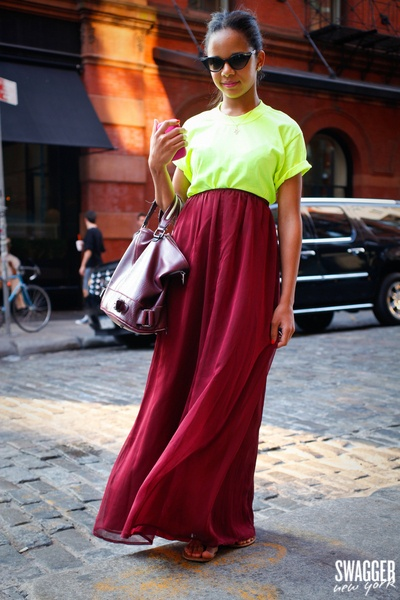 A Parisian In The City – Dounia Smini: Dounia Smini, Street Style, The Cities, S Ummer Fashion
