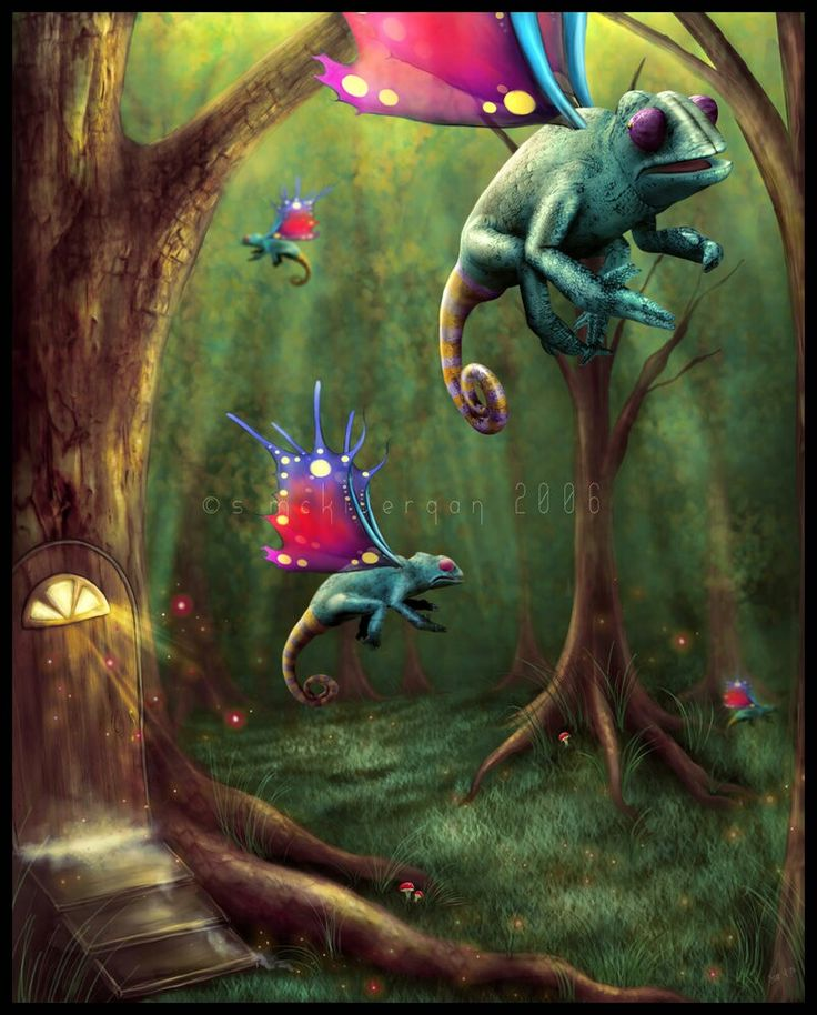 20 best Book Cover Art images on Pinterest   Book cover art, Art ...
