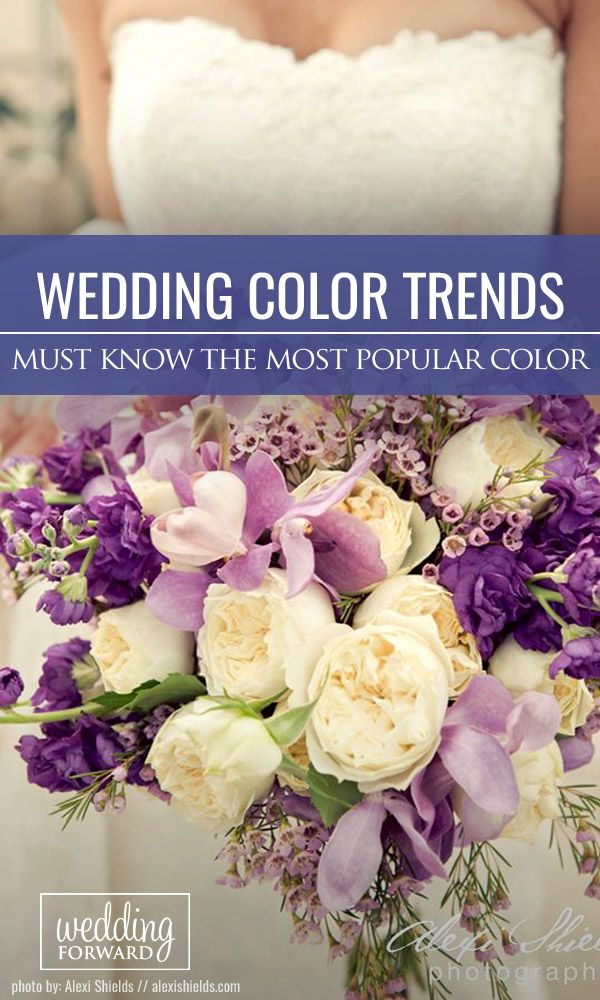 1000 Images About Wedding Bouquets On Pinterest