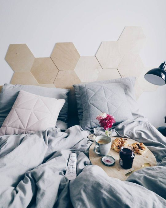 42 best Schlafzimmer images on Pinterest Night stands, Bedroom - schöne schlafzimmer ideen