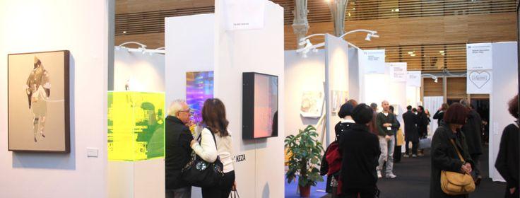 yia-paris-art-fair