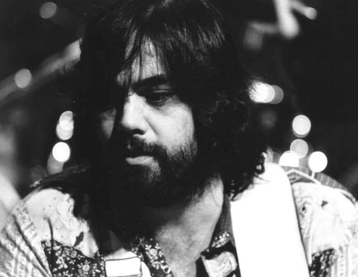 """""""Long Distance Love"""" written by Lowell George, released on the album """"The Last Record Album"""", released on Warner Brothers Records October 17,1975, recorded and mixed at the Sound Factory in Hollywood, CA. It was produced by Lowell George and engineered by George Massenburg."""
