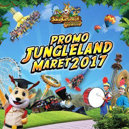 Blog | Jungleland