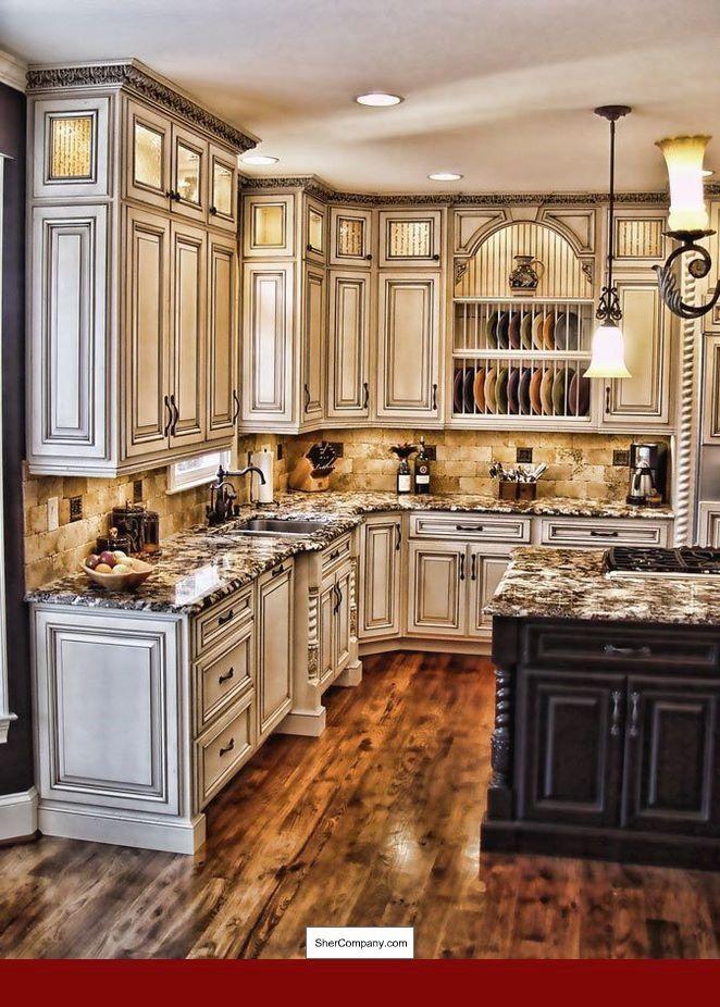 Hardwood Flooring Border Ideas Laminate Floor Photo Gallery And Pics Of Living Room Granite