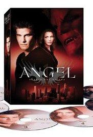 Angel Season 5 Episode 18 Online. Fed up with Angel meddling in their affairs, Wolfram and Hart hire newly arrived Faith to take him out.