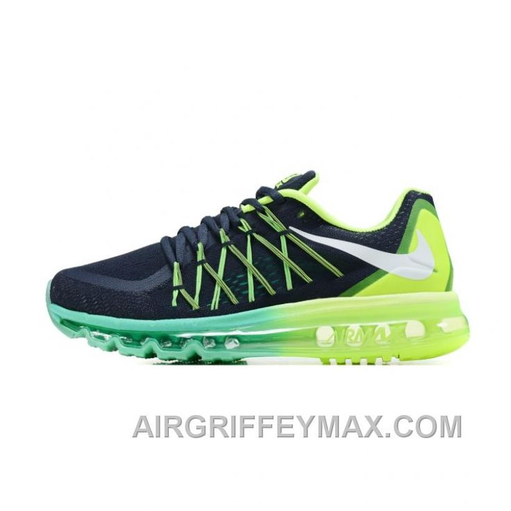 http://www.airgriffeymax.com/new-soldes-vente-chaude-pas-cher-nike-air-max-2015-homme-noir-volt-hyper-jade-blanche-boutique.html NEW SOLDES VENTE CHAUDE PAS CHER NIKE AIR MAX 2015 HOMME NOIR/VOLT/HYPER JADE/BLANCHE BOUTIQUE Only $75.00 , Free Shipping!