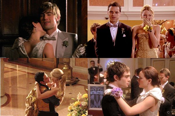 gossip girl | Gossip Girl Season 6 - Watch Gossip Girl Online, GG Episode Guide