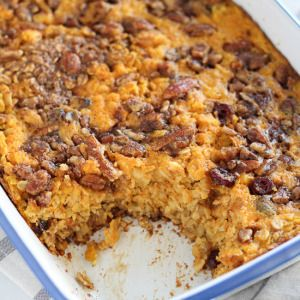 ... sweet potato crumble sweet potato pecan pie oatmeal sweet potato and