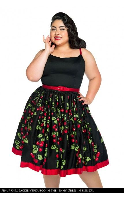 Plus size 50s dress australia itunes
