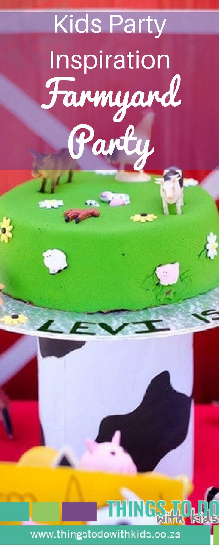 Unique Kids Party Venues Ideas On Pinterest Kids Birthday - Children's birthday parties west yorkshire