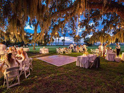 Jekyll Island Club Resort See Georgia Coast Wedding Venue Ga 31527 Ideas Pinterest Venues And