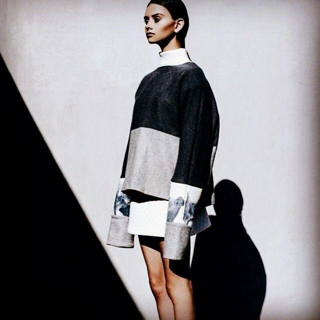 Fusion Model Management //. Cape Town 🌞