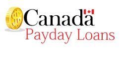Instant cash loans for bad credit unemployed image 2