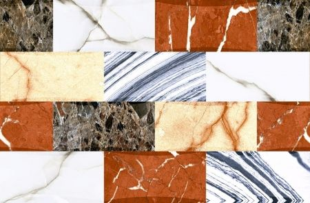SENSO Granito Pvt. Ltd. - Ceramic Tiles Manufacturer For More Details : http://www.ceramicdirectory.com/ceramic-tiles-manufacture…/…  #SENSOGranito #ceramicdirectory #ceramictiles #ceramictilesmanufacturers #importer #exporter #latestceramictiles   #tilesdesigns   #worldceramicdirectory  #CeramicDirectory #design #designers #vitrifiedtilesdesigns #bathroomaccessories #bathroomdesign #floortiles #porcelaintiles #elevationtiles #quartzstone #sanitaryware #decorative #quarry #mosaic #pebble…