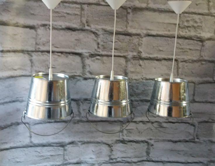 Lampa sufitowa W1 - MMProject - Lampy sufitowe