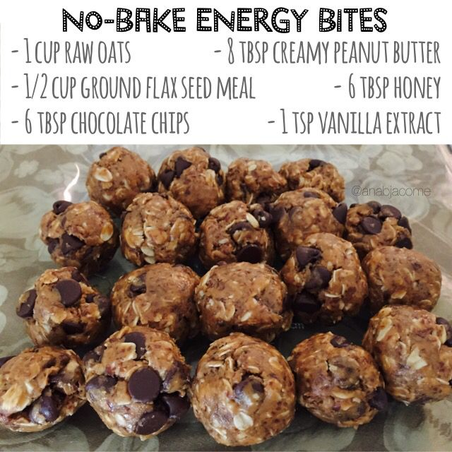 No bake energy bites. 21 day fix approved. Healthy dessert. Fitness. Health.