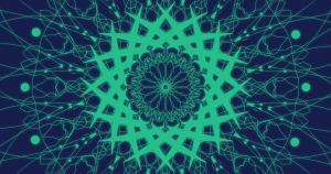 Symmetrical Design without effort:)