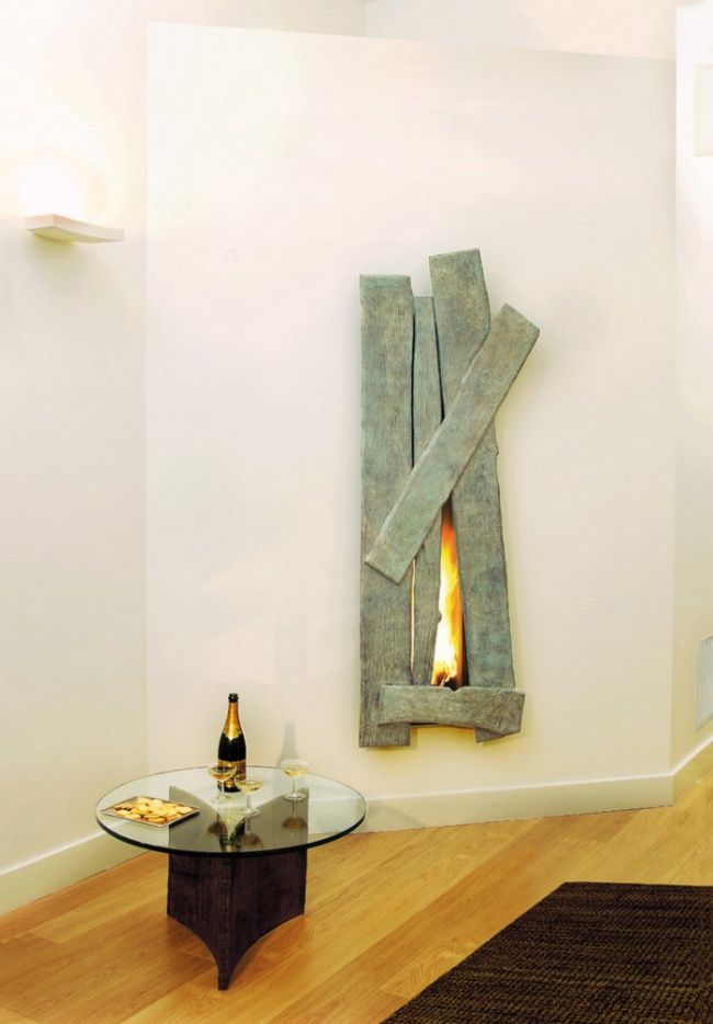20awesome fireplaces for acozy evening