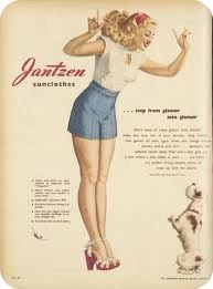 50's women's magazines - Google Search