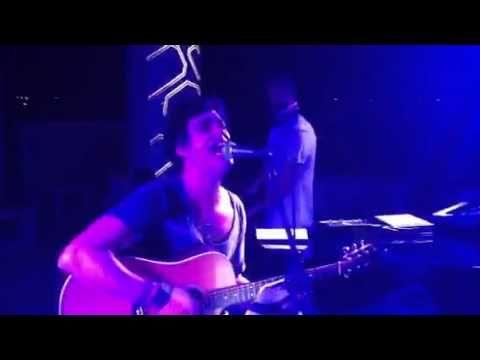 Το AkanΘUS παρουσιάζε τη Κυριακή 4 Σεπτεμβρίου για ΜΙΑ και Μοναδική εμφάνιση στις 23.00 το βράδυ,τον Διονύση Σχοινά σε ένα LIVE UNPLUGGED όπως δεν τον έχετε συνηθίσει!    Μαζί με τον Διονύση Σχοινά ο Κώστας Λαϊνάς (στο πιάνο) σε ένα μουσικό ταξίδι της ελληνικής pop, rock αλλά και της λαϊκής σκηνής που θα σας μάγεψε και σας ξεσήκωσε.!!  Στο βίντε...