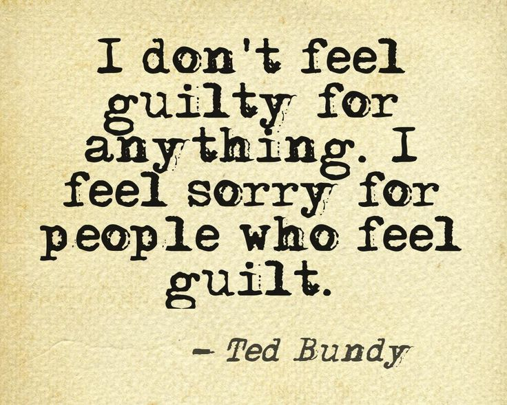 Another sharp quote from american serial killer Ted Bundy. #tedbundy #serialkiller #quotes