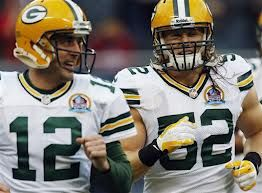 Aaron Rodgers and Clay Matthews Contract Updates - http://packerstalk.com/2013/03/28/aaron-rodgers-and-clay-matthews-contract-updates/ http://packerstalk.com/wp-content/uploads/2013/03/matthews-rodgers.jpg