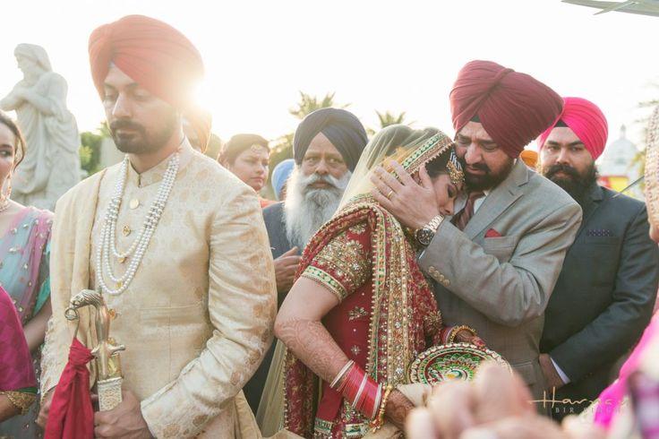 best-indian-wedding-photographer-132