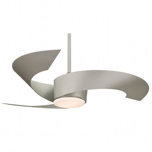 Awesome ceiling fan. But expensive. $700!