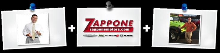 9 best chrysler 300 srt8 images on pinterest chrysler for Zappone motors clifton park