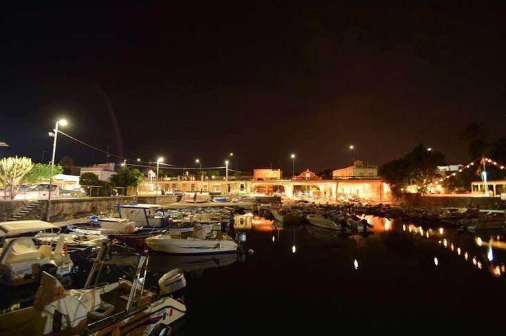 Offerta Febbraio Vacanze al mare di Catania in Villa Liberty