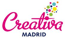 Olainux Hecho a Mano: COMPRAS EN CREATIVA MADRID 2016