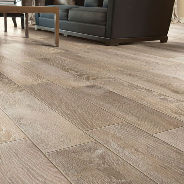 Top 25+ best Porcelain wood tile ideas on Pinterest | Porcelain tile  flooring, Tile flooring and Wood flooring - Top 25+ Best Porcelain Wood Tile Ideas On Pinterest Porcelain