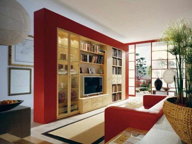 332 best ideen für wohnzimmer gestalten images on Pinterest - wohnzimmer neu gestalten ideen